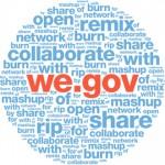 Governo 2.0 para uma Sociedade 2.0
