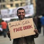 A Primavera Árabe e as Redes Sociais