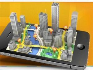 My Fun City - Plataforma possibilitará gestão pública por meio da tecnologia digital das redes sociais, permitindo que os cidadãos avaliem a qualidade das cidades a partir de 12 indicadores relacionados ao trânsito, segurança, meio ambiente, bem-estar, saúde e educação