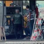 Fraudes em Postos de Gasolina - Como resolver esse problema?