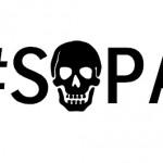 SOPA, PIPA, AI-5 Digital e a Liberdade Final
