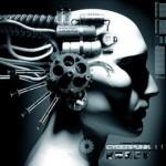 Transhumanismo - Seremos escravos da tecnologia?