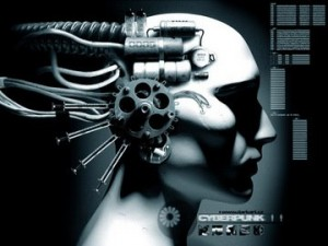 Transhumanismos - Cada vez mais livres, ou cada vez mais escravizados?